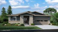 Home for sale: 4772 Colorado River Drive, Firestone, CO 80504