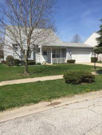 Home for sale: 126 East Pembroke Dr., Hobart, IN 46342