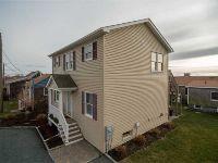 Home for sale: 6 Tellier Rd., Narragansett, RI 02882