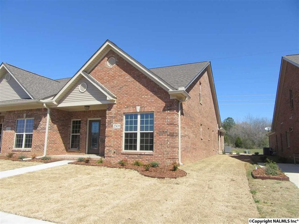 2508 Lindisfarne Dr. S.W., Decatur, AL 35603 Photo 3