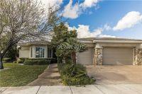 Home for sale: 10962 Iris Canyon Ln., Las Vegas, NV 89135