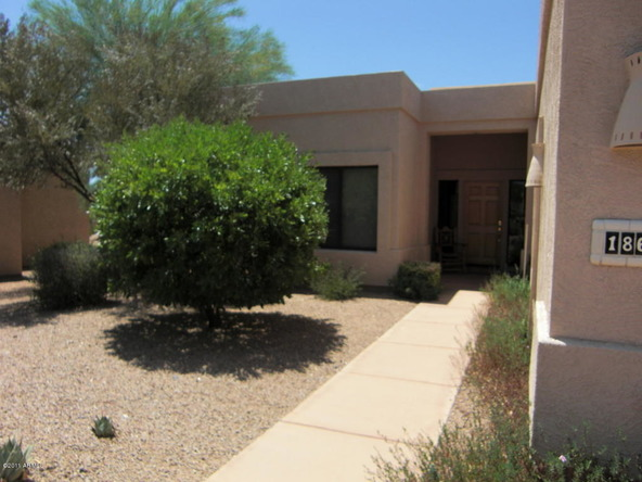 18609 E. Amarado Cir., Rio Verde, AZ 85263 Photo 23