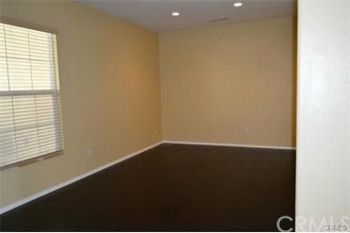 12586 Agave Bay St., Victorville, CA 92392 Photo 3