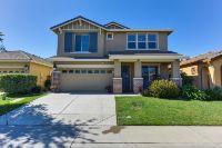 Home for sale: 12232 Habitat Way, Rancho Cordova, CA 95742