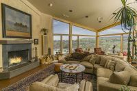 Home for sale: 1254 Kanaka Rapids Rd., Buhl, ID 83316
