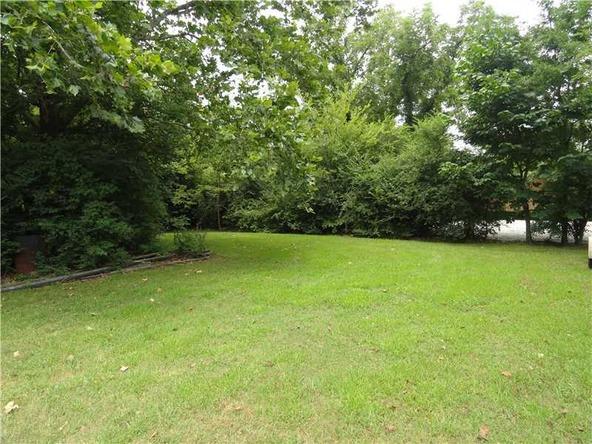 2241/2263 School Ave. S., Fayetteville, AR 72701 Photo 18