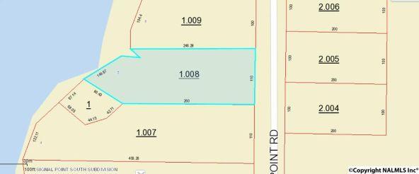 0 Signal Point Rd., Guntersville, AL 35976 Photo 16