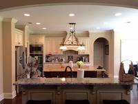 Home for sale: 249 Lee Rd. 314, Smiths Station, AL 36877