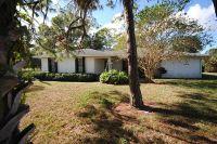 Home for sale: 2272 S.E. Flanders Rd., Port Saint Lucie, FL 34953