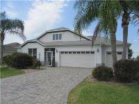 Home for sale: 1810 Kyrle Terrace, The Villages, FL 32162