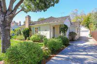 Home for sale: 145 Heather Ln., Palo Alto, CA 94303