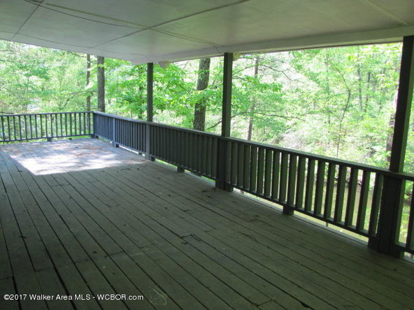 811 Rainwood Lodge Rd., Quinton, AL 35130 Photo 26