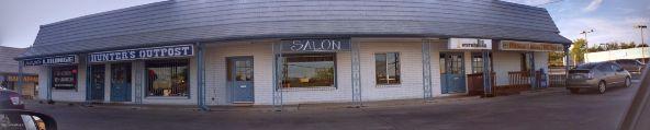 1201 W. Iron Springs Rd., Prescott, AZ 86305 Photo 1