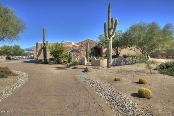 30307 N. 144th St., Scottsdale, AZ 85262 Photo 62