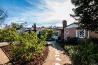 Home for sale: 1326 Fairfield St., Glendale, CA 91201