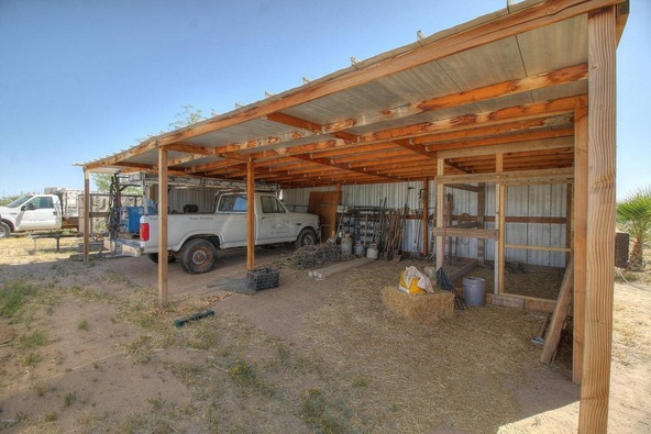 5609 S. 338th Avenue, Tonopah, AZ 85354 Photo 76
