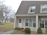 Home for sale: 2405-B W. John St., Champaign, IL 61821