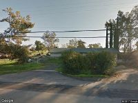 Home for sale: Sawtelle, Yuba City, CA 95991
