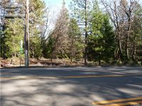 Home for sale: 0 Skyway, Magalia, CA 95954