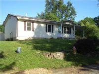 Home for sale: 555 Crest, Saint Clair, MO 63077