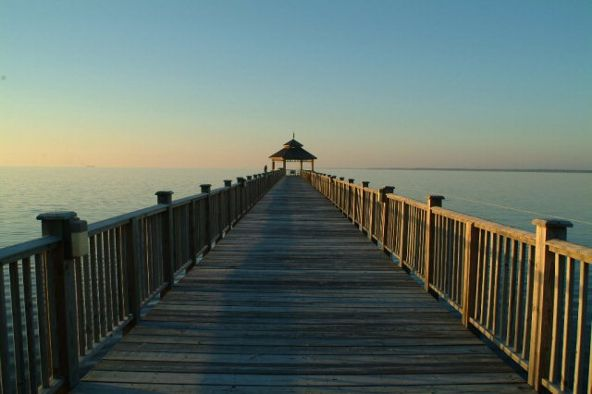 322 Peninsula Blvd., Gulf Shores, AL 36542 Photo 29