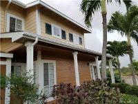 Home for sale: 94-602 Lumiauau St., Waipahu, HI 96797