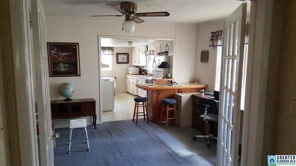 3555 Smokey Rd., Fultondale, AL 35068 Photo 9