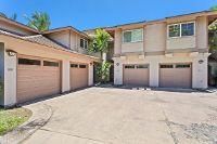 Home for sale: 69-555 Waikoloa Beach Dr., Waikoloa, HI 96738