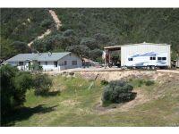 Home for sale: Rocky Terrace Way, Creston, CA 93432
