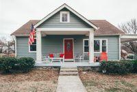 Home for sale: 1500 Lillian St., Nashville, TN 37206