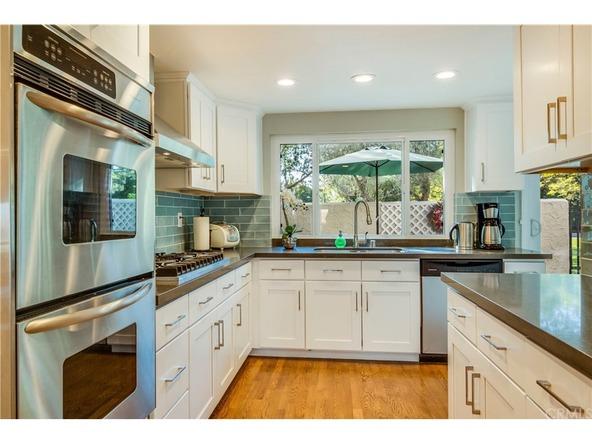 Cottonwood Cir., Rolling Hills Estates, CA 90274 Photo 26