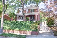 Home for sale: 800 Penn Avenue N.E., Atlanta, GA 30308