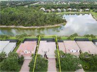 Home for sale: 22060 Longleaf Trail Dr., Estero, FL 34135
