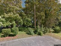 Home for sale: View, Torrington, CT 06790