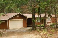 Home for sale: 32617 3 Oaks Dr., Shingletown, CA 96088