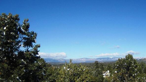 1120 S. Mud Springs Rd., Payson, AZ 85541 Photo 41