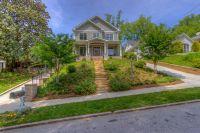 Home for sale: 626 Yorkshire Rd. N.E., Atlanta, GA 30306