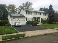 Home for sale: 9 Crescent Dr., Fairfield, NJ 07004