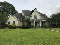 Home for sale: 5480 Lautrec Dr., Lake Charles, LA 70605