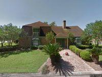 Home for sale: Krumbhaar, Houma, LA 70360