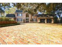 Home for sale: 271 Shell Pt E., Maitland, FL 32751