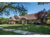 Home for sale: 13107 E. 57th St., Kansas City, MO 64133