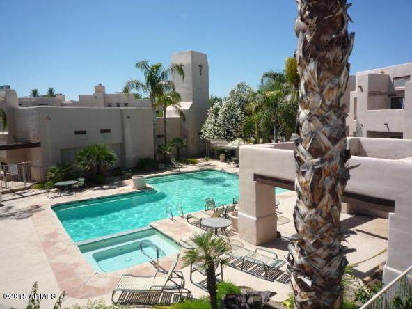 11333 N. 92nd St., Scottsdale, AZ 85260 Photo 17