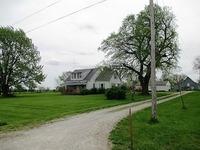 Home for sale: 11501 W. 2400 Rd., Fontana, KS 66026