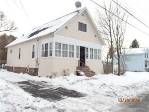 502 Utica Rd., Utica, NY 13502 Photo 1