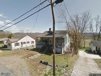 Home for sale: Old Hendersonville, Brevard, NC 28712
