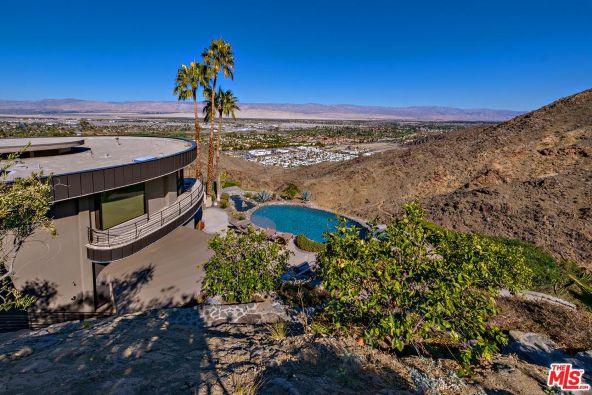2400 Southridge Dr., Palm Springs, CA 92264 Photo 27