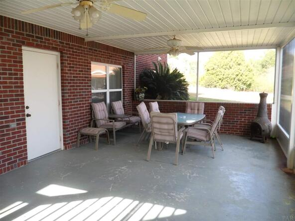 20060 Donovan Dr., Seminole, AL 36574 Photo 37