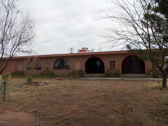 4115 W. Hopkins Rd., McNeal, AZ 85617 Photo 83