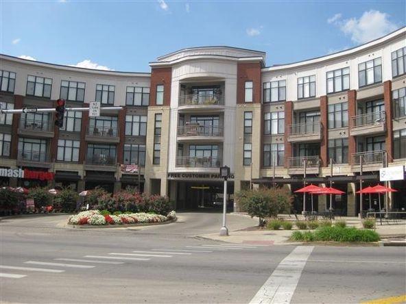 220 Cedar St., Lexington, KY 40508 Photo 16